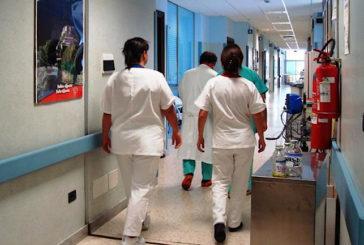 La Regione definisce le linee guida per le emergenze intraospedaliere