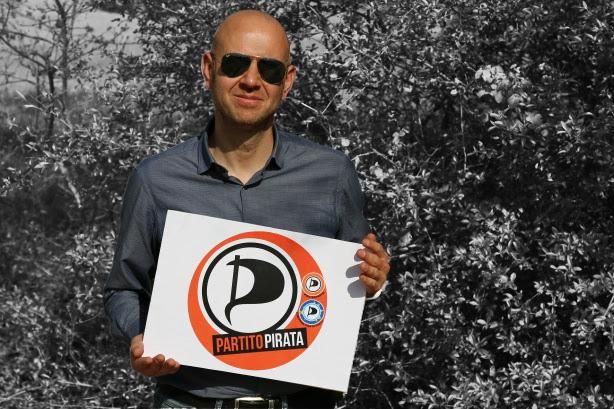 """Siena Pirata: """"Supportiamo l'Associazione Piccoli Azionisti MPS"""""""