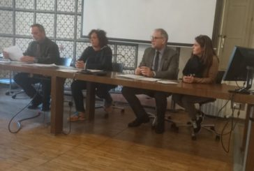 Comune e Sei Toscana insieme in difesa dell'ambiente