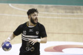 La Ego Handball affronta Trieste al PalaEstra