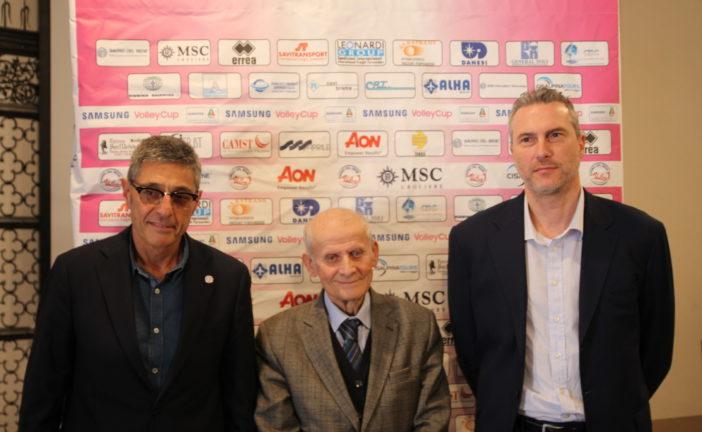 Volley: la Savino del Bene Scandicci sceglie Siena
