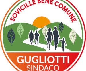 """""""Sovicille bene comune"""" chiude la campagna a San Rocco a Pilli"""