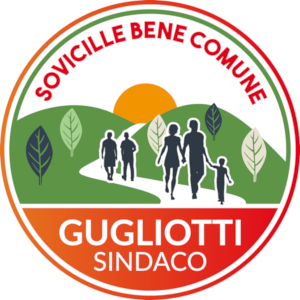 """""""Sovicille bene comune"""", la lista di Giuseppe Gugliotti"""