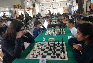 Aperitivo tra scacchi e fotografia a Poggibonsi