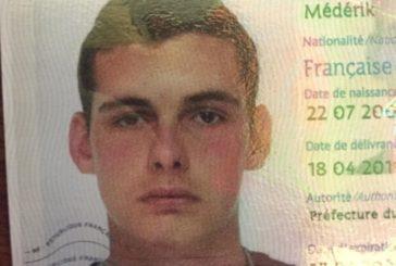 17enne straniero scompare a San Gimignano: ritrovato a Pisa