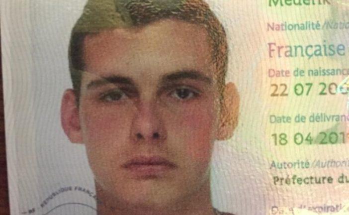 17enne straniero scompare a San Gimignano: l'appello del sindaco