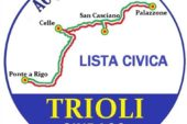 Lega, FdI e FI al fianco di Trioli a San Casciano Bagni