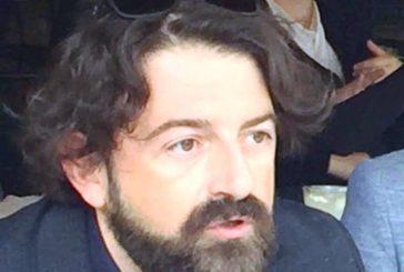 """Andrea Valenti (Pd): """"L'esodo verso Italia Viva non esiste"""""""