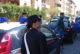 I Carabinieri controllano gli esercizi pubblici in Valdelsa
