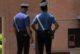 36enne denunciato per minacce e porto d'arma abusivo