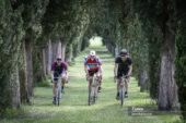 Oltre 1500 i ciclisti al via della III Eroica Montalcino
