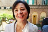 Il viceprefetto vicario Rosa Inzerilli lascia Siena