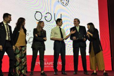 Officina Mps: vince la startup Ugo