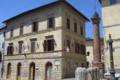 Castelnuovo: domani torna a riunirsi il consiglio comunale