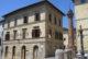 A Castelnuovo c'è il family hub per l'orientamento sui servizi per l'infanzia