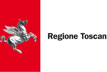 La Regione affida il trasporto pubblico locale ad Autolinee Toscane