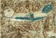 Leonardo in Valdichiana: il disegno del territorio e la scienza delle acque