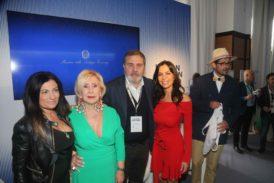 Presentata a Cannes la XXIII edizione del Terra di Siena International Film Festival