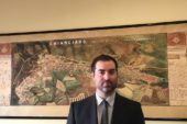 """""""Terme di Chianciano: serve un dibattito in un consiglio comunale aperto"""""""