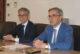 Banca Valdichiana presenta il suo nuovo assetto di vertice