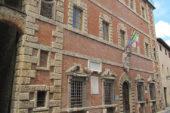 Comune di Colle: scontro con i sindacati per la nuova figura del dirigente