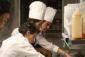 Scampi e lime, seppioline e quinoa: le sfide di Girogustando in Valdelsa