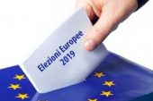 Elezioni europee: come votare in ospedale