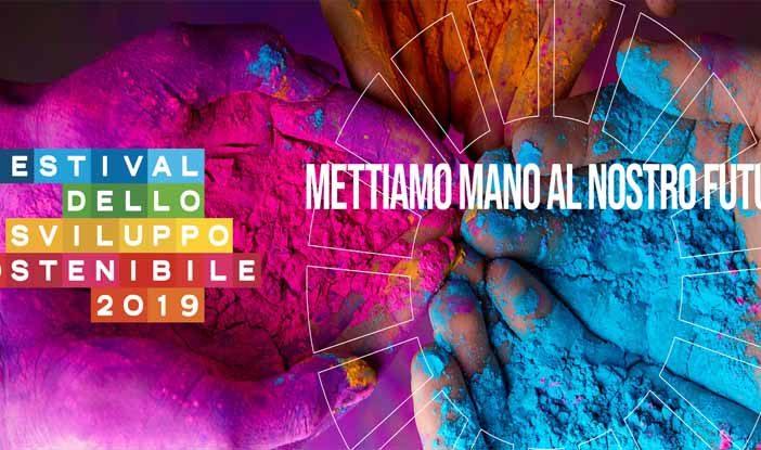 """All'Università di Siena il """"Festival italiano dello sviluppo sostenibile"""""""