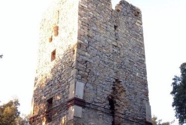 """Sabato mattina verrà """"inaugurata"""" la Torre di Montalceto"""