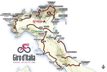 """Casole d'Elsa: gli eventi """"aspettando il Giro d'Italia"""""""