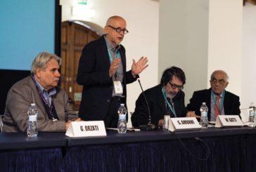 Cracking Cancer: a Firenze un dialogo ampio per affrontare il cancro