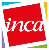 """Inca Cgil: """"Reddito di cittadinanza, arrivano gli accoglimenti"""""""