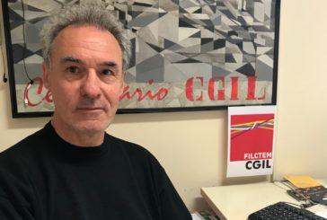 """Radda in Chianti: Cgil primo sindacato alla """"Celine"""""""