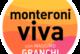 """Monteroni Viva: """"Meno tasse per i monteronesi"""""""