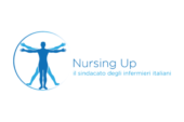 "NursingUp: ""Carenza di infermieri: estate a rischio all'Usl Toscana SE"""