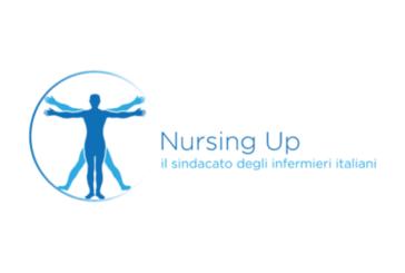 """Nursing Up: """"A settembre reparti e servizi senza personale: adesso è una certezza"""""""