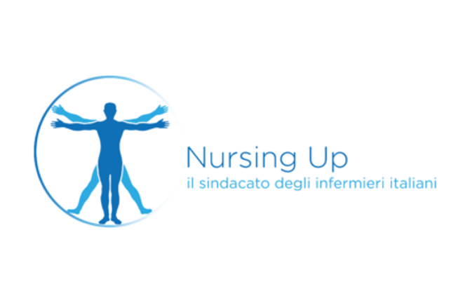 "NursingUp: ""Carenza di infermieri: estate a rischio all'Usl Toscana SE"""