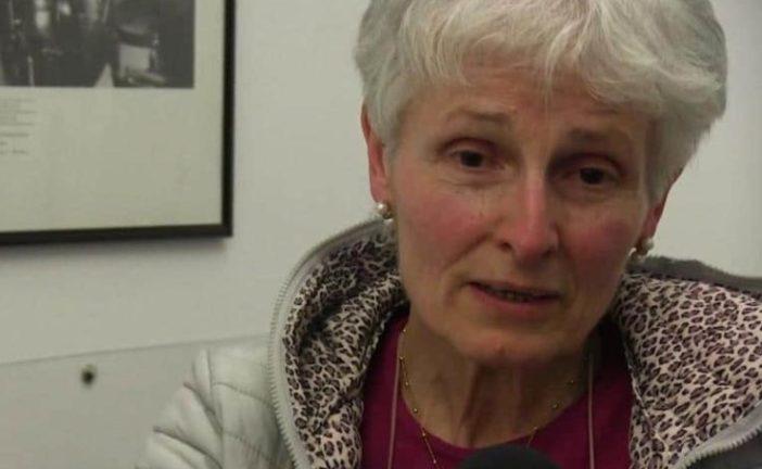 La FLC CGIL di Siena si mobilita in difesa della libertà di insegnamento