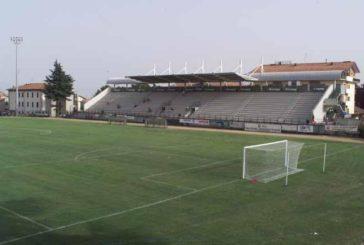 Pianese: pronto il progetto per rinnovare lo stadio