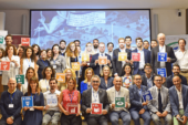 """Siena Summer School on Sustainable Development"" dal 9 al 20 settembre"