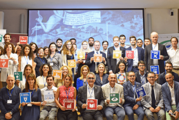 """Siena Summer School on Sustainable Development"" dal 9 al 20 settembre"