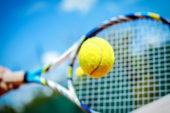 Tennis: da giugno i campi estivi a Vico Alto
