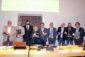Al Castello di Brolio la giornata Ais dedicata ad enoturismo e contraffazione