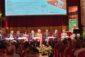 Federazione Nazionale Strade del Vino, dell'Olio e dei Sapori a Montepulciano