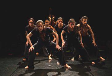 La Compagnia MOTUS di Siena cerca danzatori