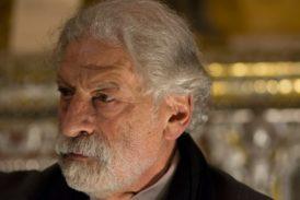 """""""Il Palio di Siena – Una festa italiana"""", il nuovo libro di Duccio Balestracci"""