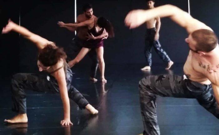 Caccia ai talenti della danza under 35