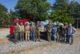 Chiusi: una Giornata Ecologica per ripulire i boschi della città