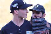 Baseball: la Fibs annulla Siena-Massa