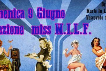 Ancora due giorni per godersi il Milf a Vescovado di Murlo